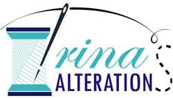 Irina's Alterations